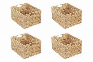 Ikea Kisten Regal : hol dir die komplette korbausstattung f r dein molger regal new swedish design ~ Frokenaadalensverden.com Haus und Dekorationen