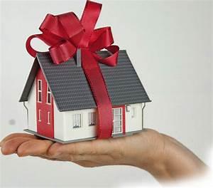 Haus Vererben Zu Lebzeiten : immobilienschenkung zu lebzeiten ist nur mit r ckfallklausel sinnvoll geld finanzen ~ Orissabook.com Haus und Dekorationen