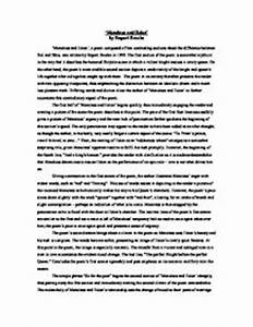 750 word essay example proposal writing for research paper 750 words