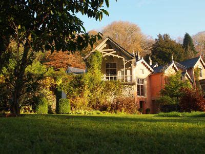 Family Friendly Country House by Award Winning Family Friendly Lake District Country