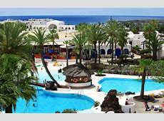 Costa Teguise Holidays Holidays to Costa Teguise Hays