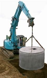Rehausse Fosse Septique Diametre 60 : cuves et citernes pour eau de pluie tous les ~ Dailycaller-alerts.com Idées de Décoration