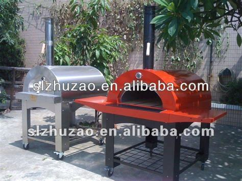 pizza ovens for sale outdoor outdoor wood fired pizza ovens for sale 300 450 pizza ovens pinterest products wood