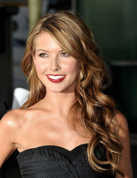 longer hair styles for prom hairstyles for hair hairstyles