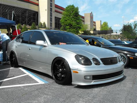 amazing lexus gs430 what wheels are these clublexus lexus forum discussion