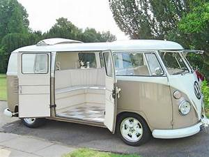 Best 25+ Vw vans ideas on Pinterest Vw camper, Vw camper