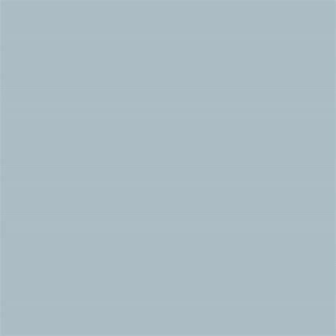 paint color porcelain blue zoffany porcelain kadv pinterest paint colors