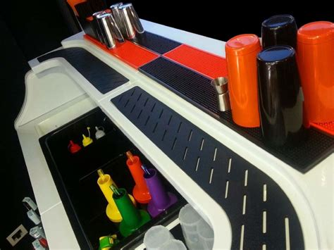 banchi bar luminosi banconi luminosi leggeri e robusti a partire da 685