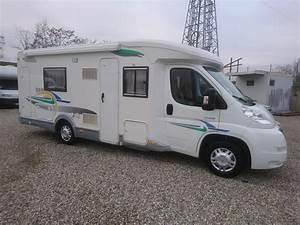Camping Car Chausson : chausson welcome 76 occasion de 2008 citroen camping car en vente bernolsheim rhin 67 ~ Medecine-chirurgie-esthetiques.com Avis de Voitures