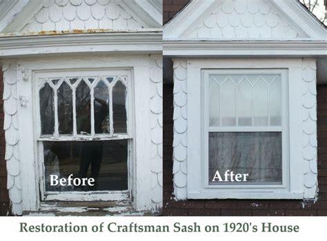 storm windows  window restoration lexington ky