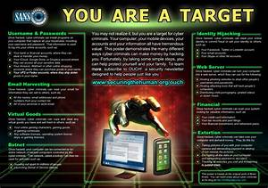 U2018value Of A Hacked Pc U2019 Graphic Goes Global  U2014 Krebs On Security