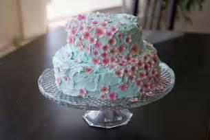 wedding dazed sweet tiny sugar flower cakes