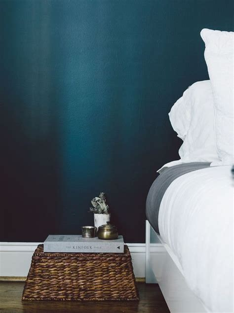 Peacock Blue Bedroom by 1000 Ideas About Peacock Blue Bedroom On Blue