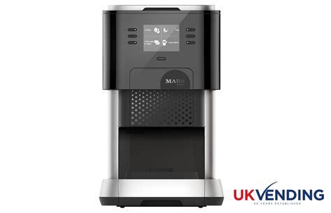 dimensions of a dishwasher flavia creation 500 office coffee machine uk vending ltd