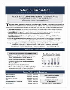 1000 ideas about resume writer on pinterest executive With professional resume writers phoenix