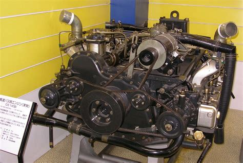 flat engine wikiwand