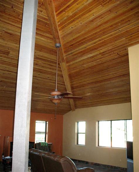 model plafon rumah minimalis model rumah minimalis