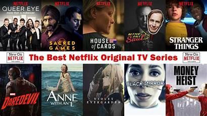 Netflix Action Movies Rekomendasi Anime Films Seru