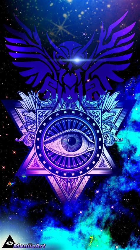 illuminati wallpaper wallpaper iluminati impremedia net