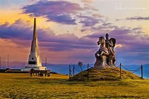 Ayacucho Su Centro Lugares Importantes Para Visitar