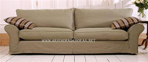 capa de sofá sob medida niterói capa de sof 225 retr 225 til de canto reclin 225 vel sofas
