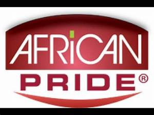 African Pride's Beauty Bar at The 2017 McDonalds Choir ...