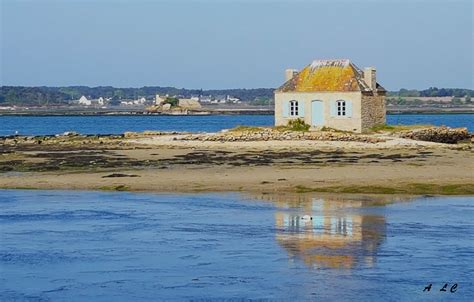 Photos Of by Location De G 238 Tes 224 Erdeven En Bretagne