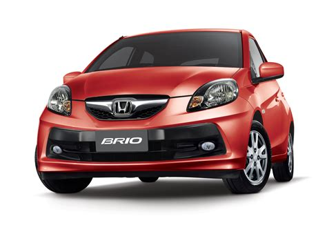 Honda Car : Honda Cars India