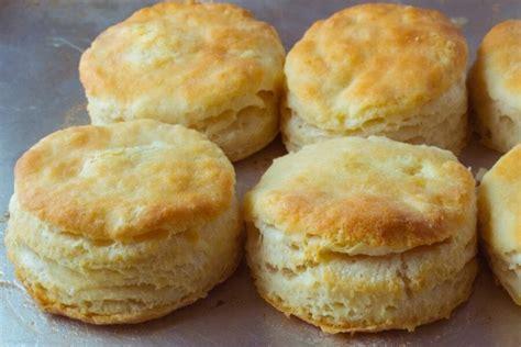 homemade biscuits debbienetcom