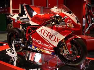 Ducati Workshop Manuals Resource  Ducati Superbike 999 Rs