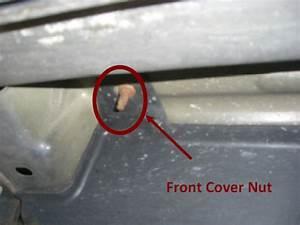 Ford Motorcraft Mustang Oem Fuel Filter   U0026 39 05