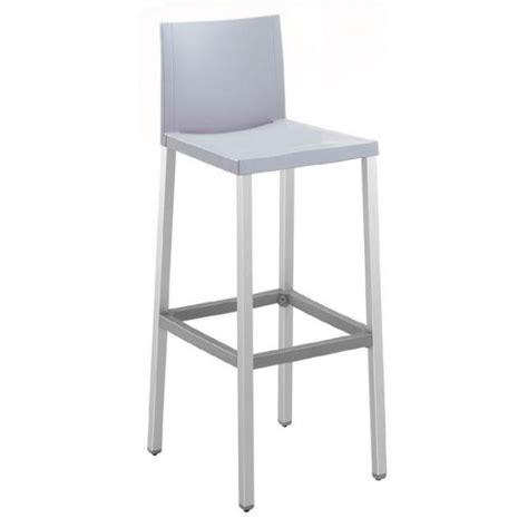 tabouret de cuisine ophrey com chaise cuisine tabouret prélèvement d 39 échantillons et une bonne idée de concevoir