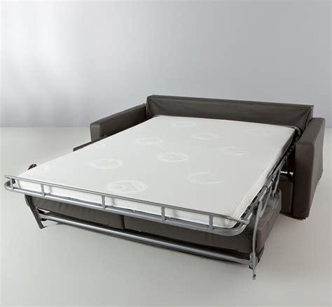 matelas pour canape convertible 14 cm canapé idées de