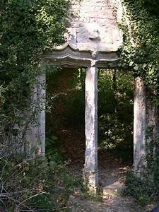 Porte Du Diable Dijon : sentier de la porte du diable ~ Dailycaller-alerts.com Idées de Décoration