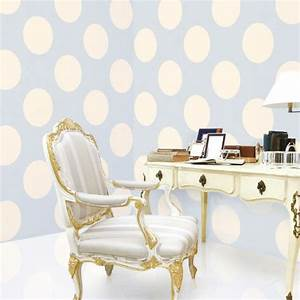 stick and peel wallpaper 2017 grasscloth wallpaper With wall sticker outlet