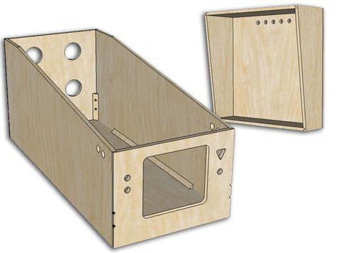 wpc style standard body virtual pinball cabinet