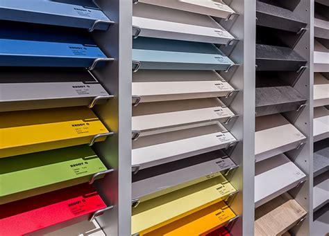 Moderne Küche Farben by Das Wichtigste 252 Ber Moderne K 252 Chen Das Sollten Sie Wissen