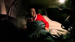 Im Auto übernachten : ein wochende im vw up teil1 bernachten im auto youtube ~ Kayakingforconservation.com Haus und Dekorationen