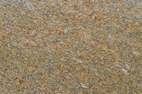 ouro brazil atlanta granite for less