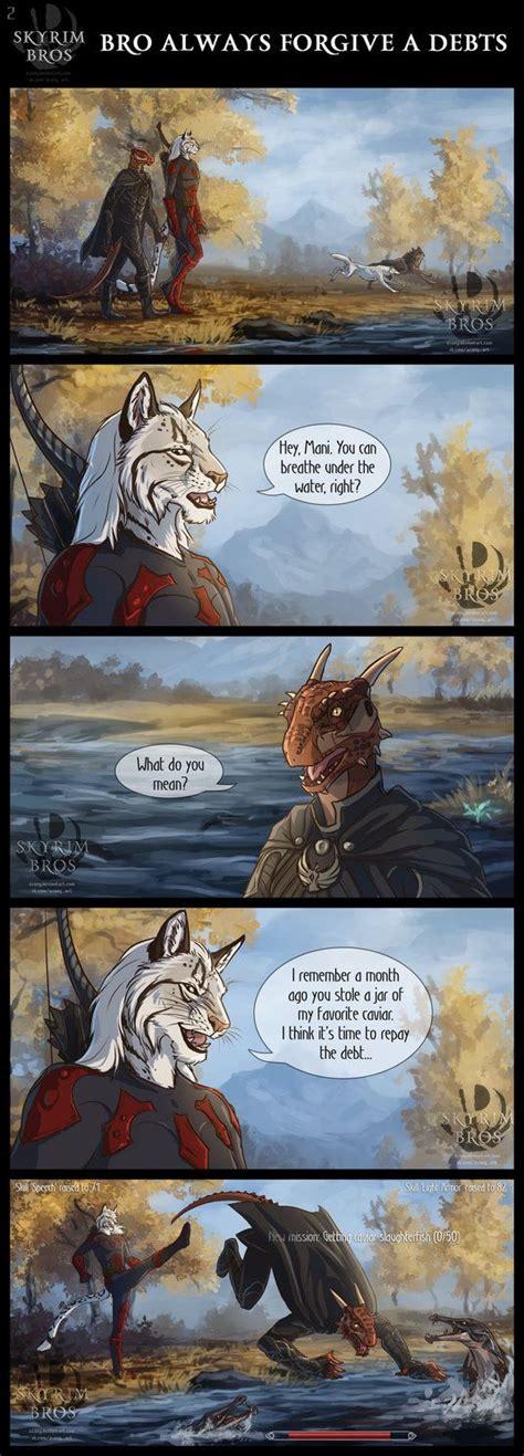 522 Best The Elder Scrolls Images On Pinterest Beautiful