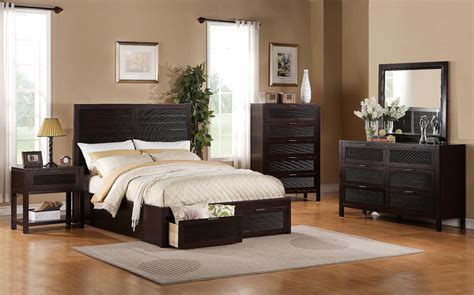 31534 brown bedroom furniture original bedroom sets myfavoriteheadache