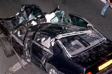 princess diana dies  crash otago daily times