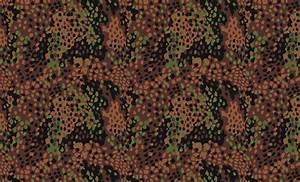 German World War II camouflage patterns - Wikipedia