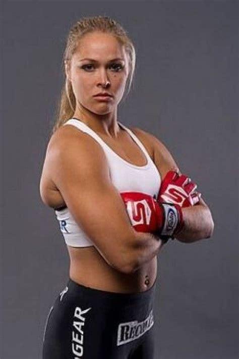 Ronda Rousey Female Mma Ronda Rousey Hot Ronda Rousey