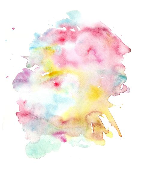 watercolor paint images le quaintrelle watercolors