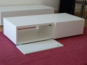 Ikea Meuble De Tv : felinewave meuble tv en mode ikea hacking ~ Melissatoandfro.com Idées de Décoration