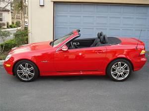 Mercedes Cabriolet Slk : 106 best images about mercedes slk 230 windscreen on pinterest cars auction and used cars ~ Medecine-chirurgie-esthetiques.com Avis de Voitures