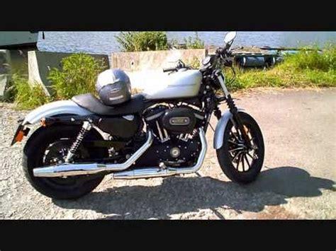Essai Yamaha Xv950 Et Xv950r  Une Véritable Alternativ
