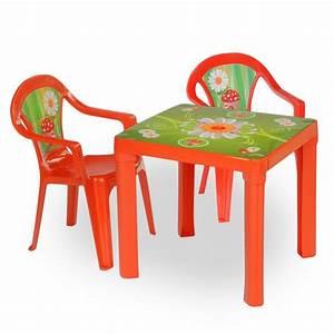 Kindertisch Mit Stühlen : kinder sitzgruppe tisch mit 2 st hlen kindertisch ~ Michelbontemps.com Haus und Dekorationen