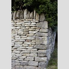 Best 25+ Dry Stone Ideas On Pinterest  Stonewall Fence, Rock Wall And Stone Walls